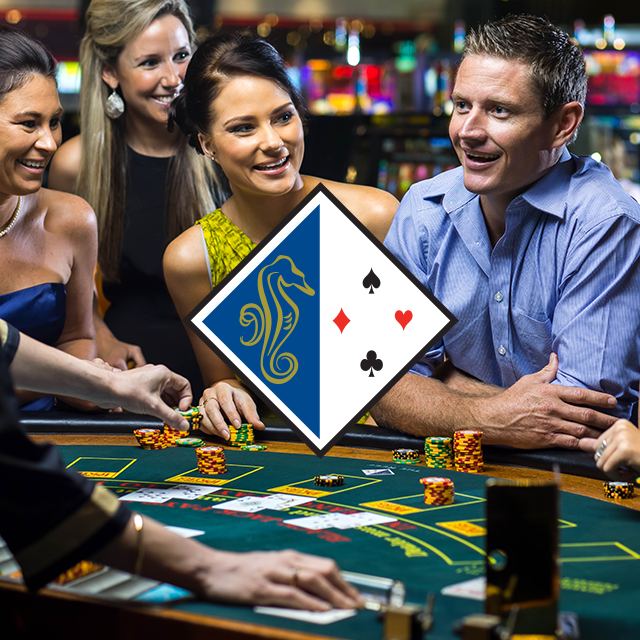 Play Online Casino at The Mareeba Tropical Savanna and Wetlands Reserve